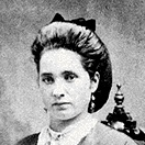 Maria De Serio