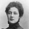 Letizia Lizzio