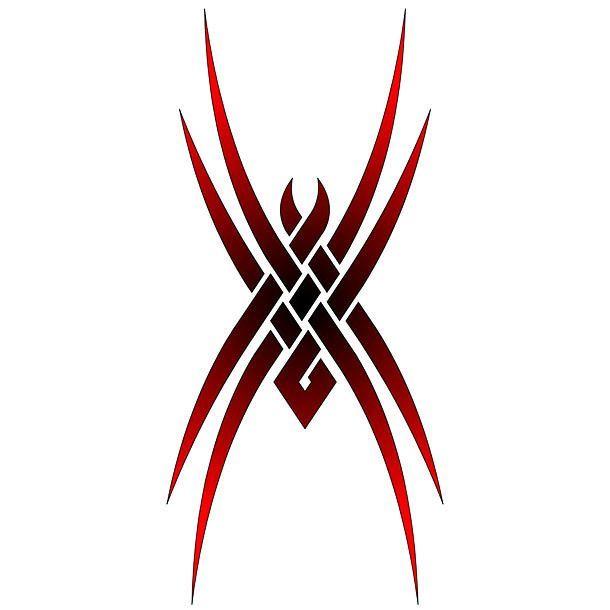 Synthetic Spidersilk