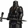 Lokmorr the Betrayer