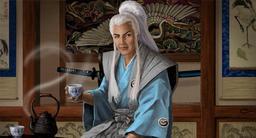 Doji Hoitsu