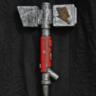 Thunderhammer