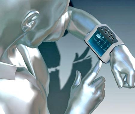 Guidance PDA