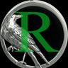 Raman-Tor