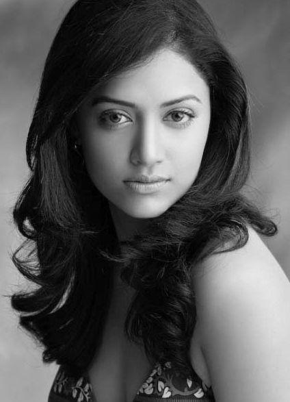 Hopkins (Priya Ramen)