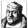 Uriel von Notmark