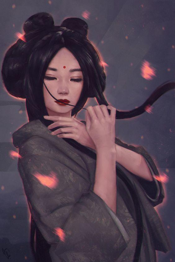 Kuni Sumiye