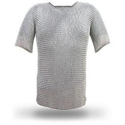 +1 Chain Shirt