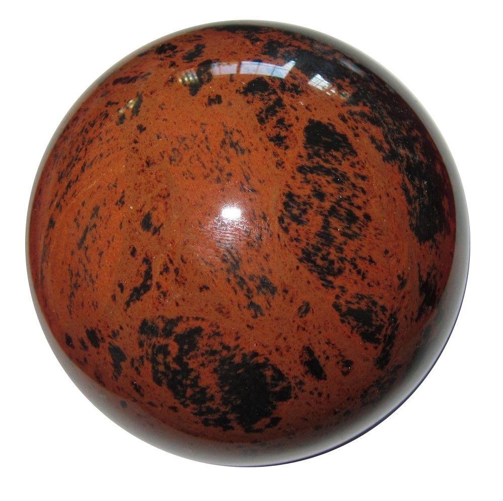 Earth elemental core