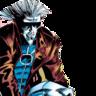 Silver Sorcerer
