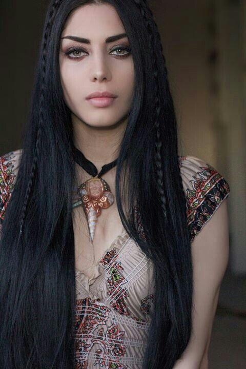 Celeste Vinter