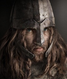 Kjordin Oslidborn