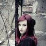 Lina Harper