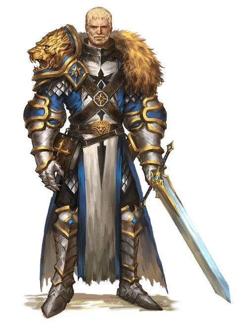 theodore Greystone