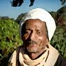 Manfred Badu