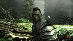 Gorgaroth
