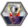 16 / Kamen Rider Nemesis