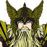 Rothgarr the (Un?)slain