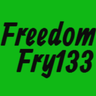freedomfry133