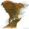 Amara (Bronzewing)