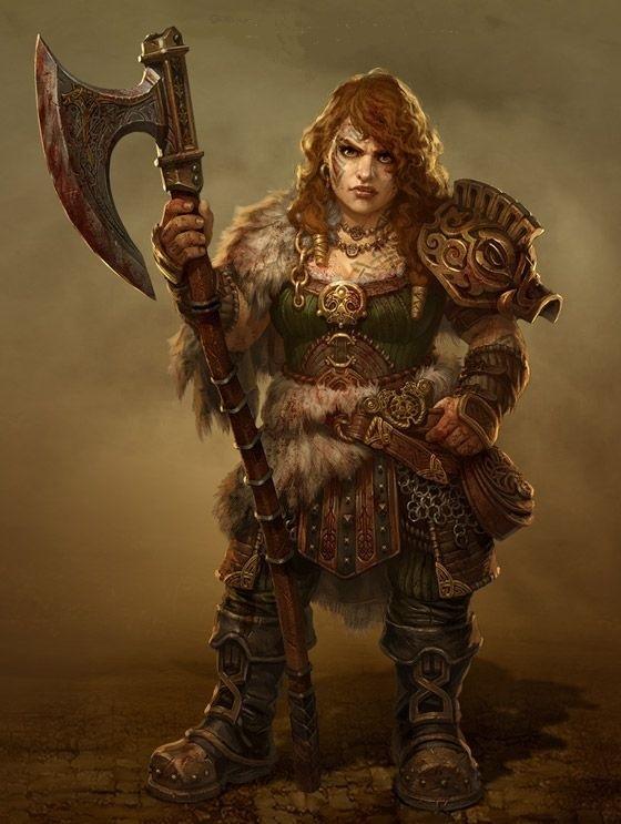 Thora Ungart