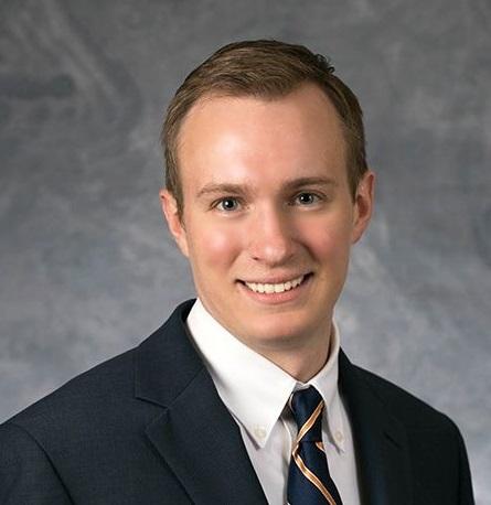 Eli Turnbow
