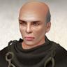 Maester Rickon