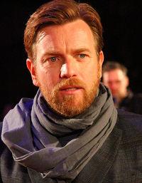 Gregor McIntosh