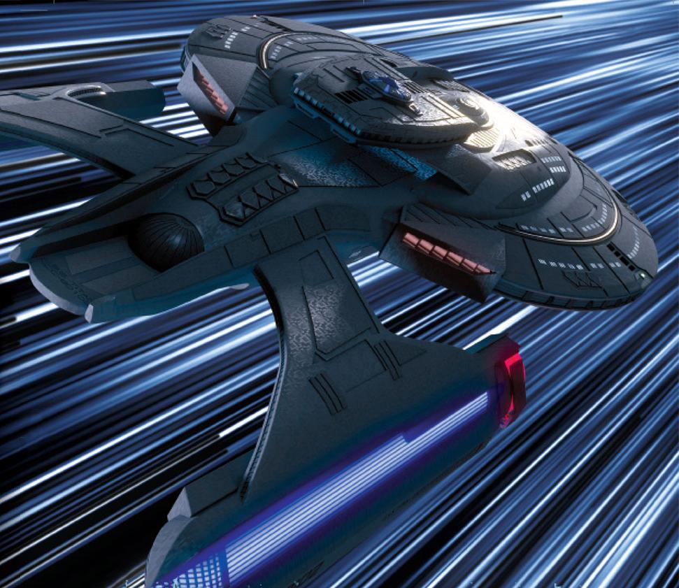 USS Tethys