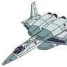 FF-S3 Saberfish