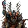 Thoran Angula