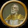 Albus, Master of Restoration