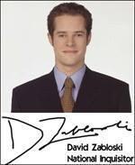 David Allen Zabloski