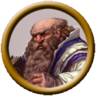 Torrig, Master of Lore