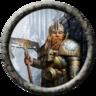 King Donnahan