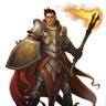 Valen Aldarin