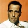Frank Cadagan