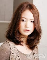 Kim Lu