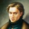 Lord Trenton Gulduvan