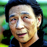 Grandma Gao