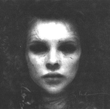 Lady Alva Vanderbilt