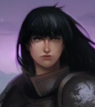 Sibyl von Angerak