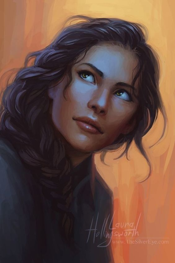 Sophia Radcliffe