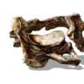Nann's Bone Ring