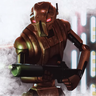 Spaceport Security Droids
