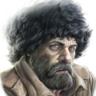 Dmitri Krezkov