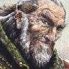 Autoportrait d'Elminster