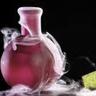 Elixir d'Amarante