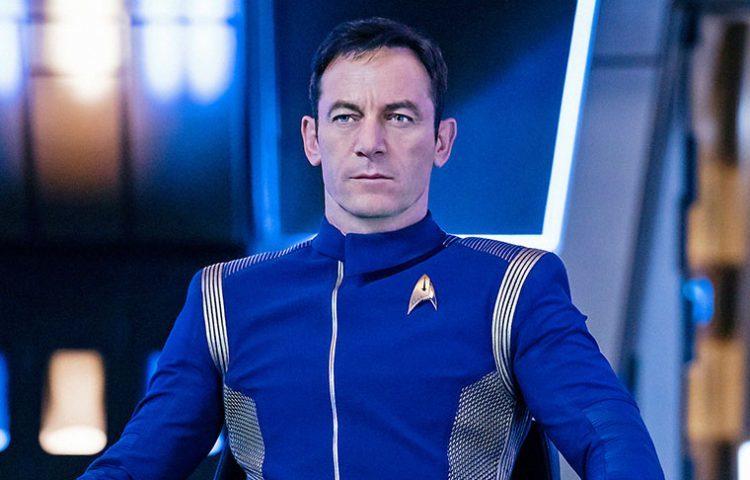 Captain Higgins