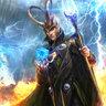 Plaxthelian Stormbringer